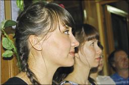 23_2011_10-1