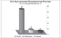 04_2012_4-2